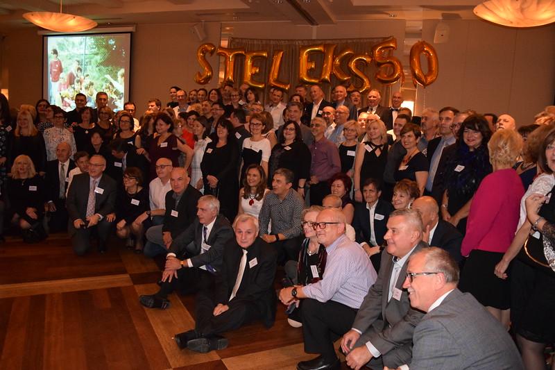 Steleks50 - 44