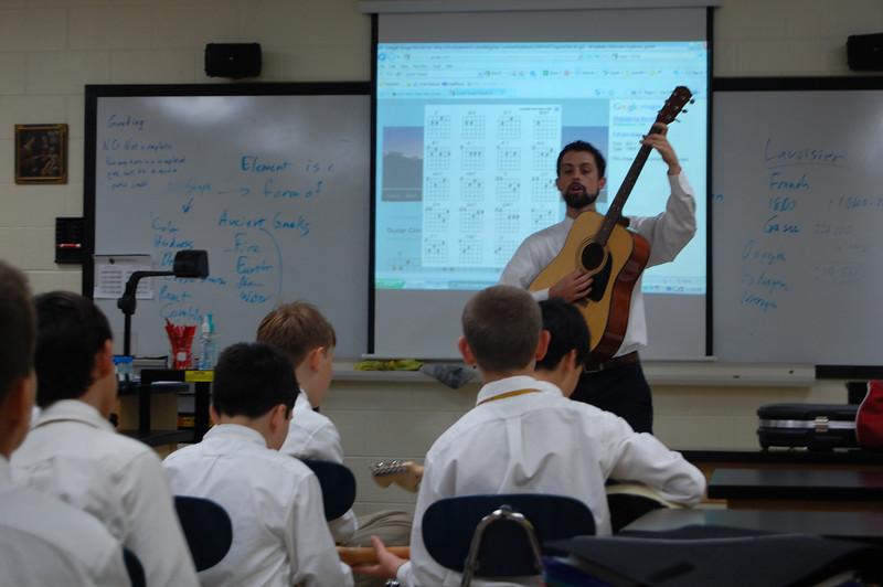 MS Guitar Lesson (1).JPG