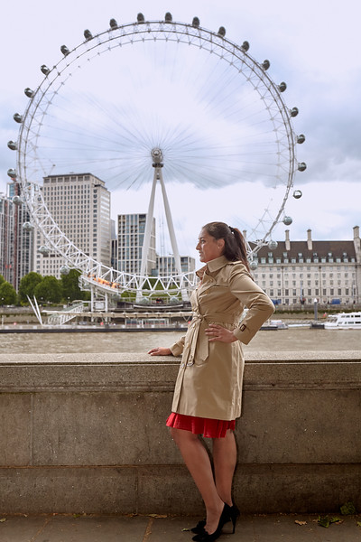 IMG_6291 London-Landmarks-Photoshoot 1.jpg