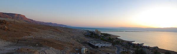 Israel - Landscapes