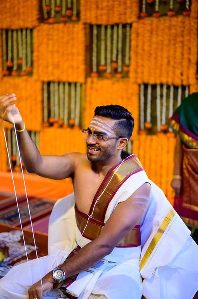 2019-12-Ganesh+Supriya-5166.jpg