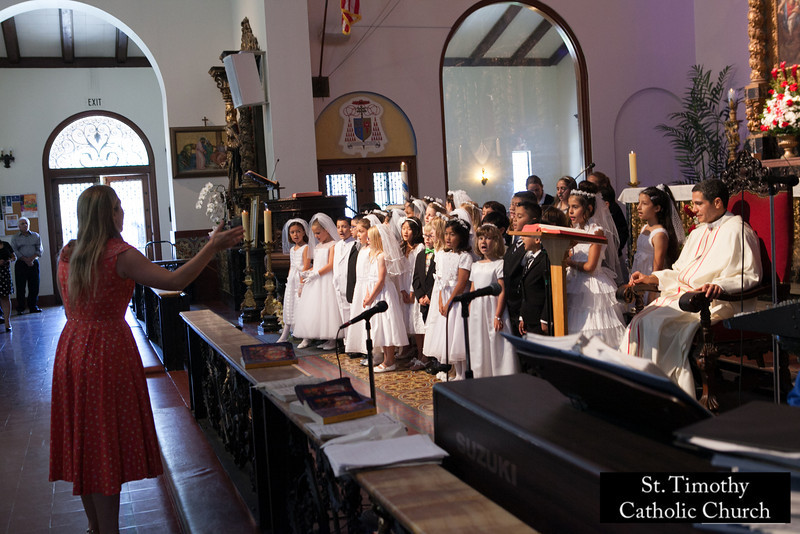 St. Timothy First Communion-519.jpg