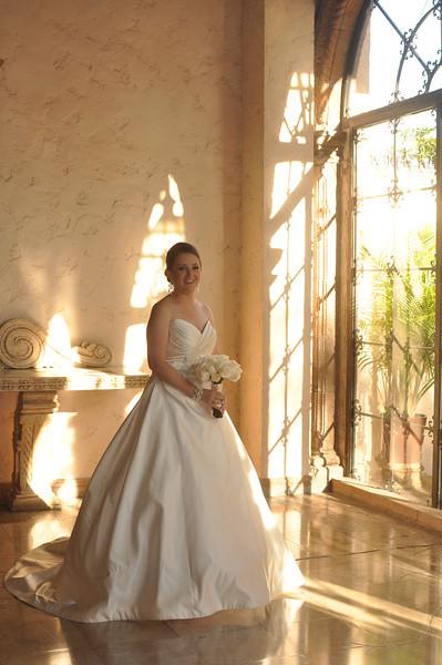 Amanda's Bridals *Proofs*