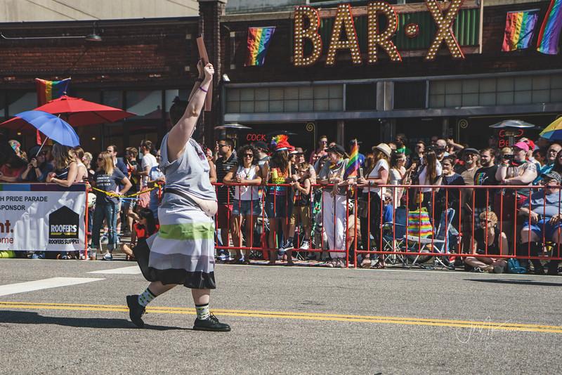 20190601_SLC_GayPride_-01292.jpg