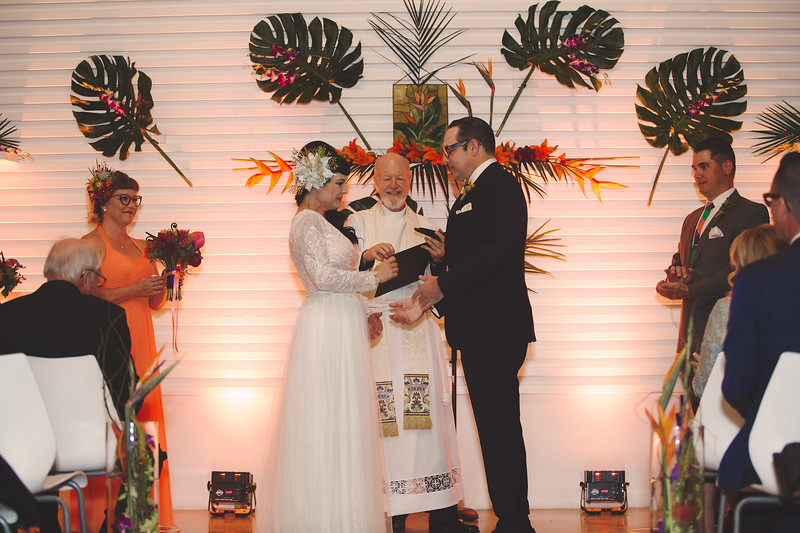 Ceremony (72 of 147).jpg