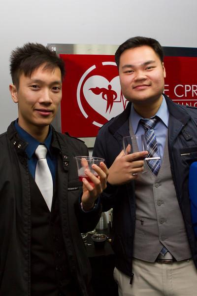 CPR Hero Launch-240.jpg