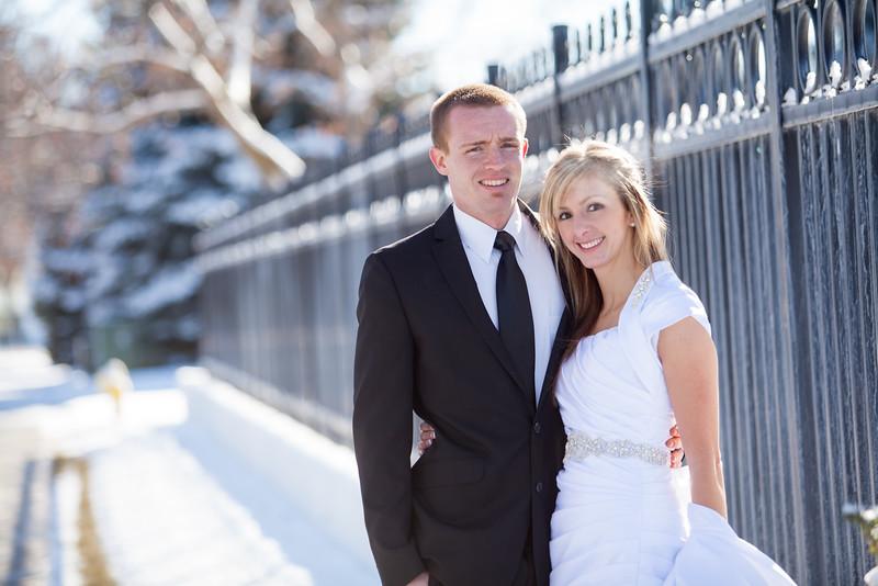 Tyler Shearer Photography Dustin & Michelle Wedding Idaho Falls Temple Rexburg Photographer-2-19.jpg