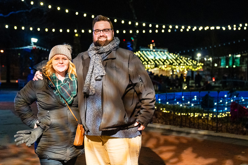20191212_Pete and Kate Proposal