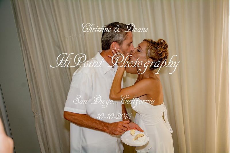HiPointPhotography-7536.jpg