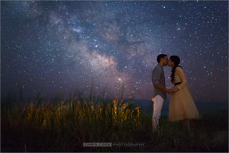 milkyway-esession-1-final.jpg