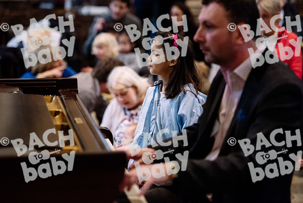 © Bach to Baby 2017_Alejandro Tamagno_Regents Park_2017-09-16 060.jpg