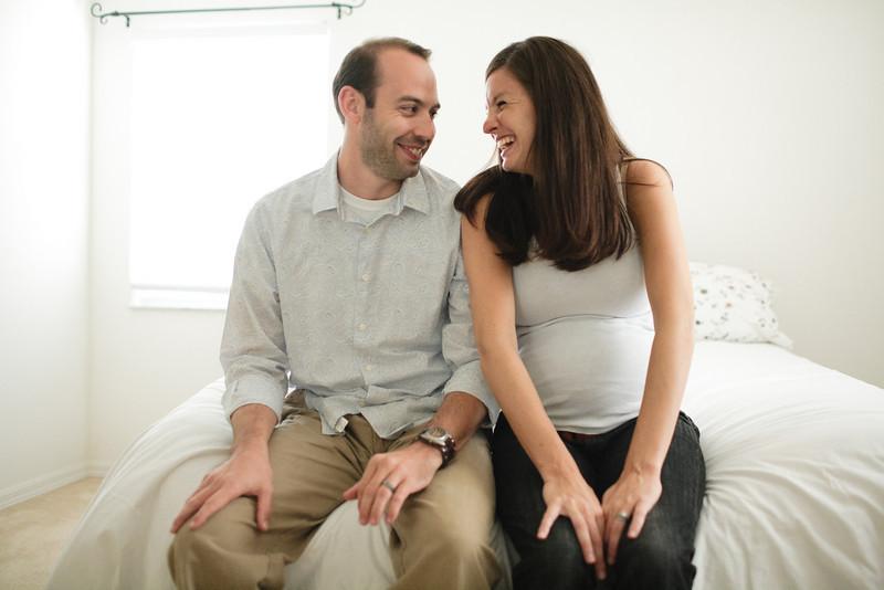Alison & Aaron-0064.jpg
