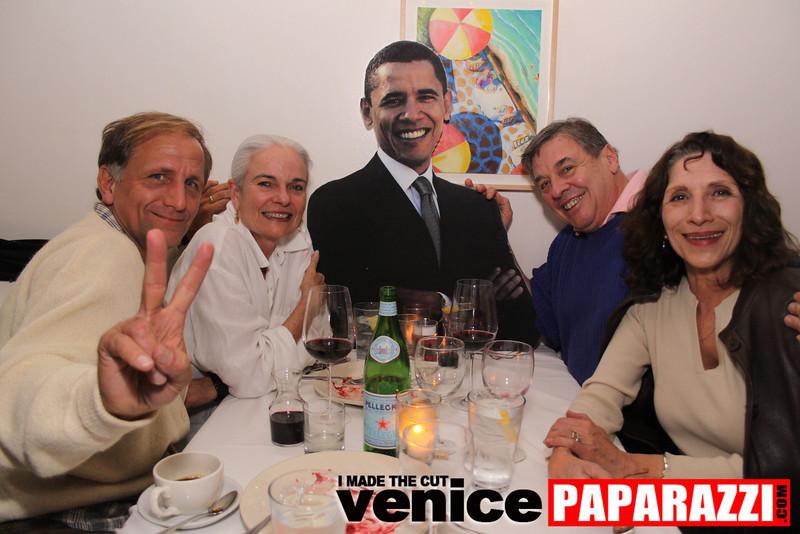 01.20.09 Barack Obama's Inauguration Party at James' Beach and the Canal Club.  Neighborhood Ball.  www.canalclubvenice.com www.jamesbeach.com Photos by Venice Paparazzi (393).JPG