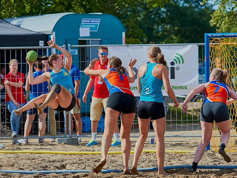 Molecaten NK Beach Handball 2016 dag 2 img 769.jpg