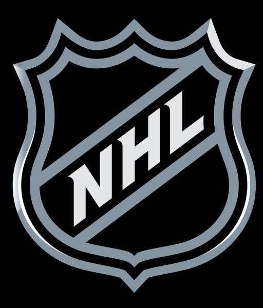 NHL_model_2014_Francis
