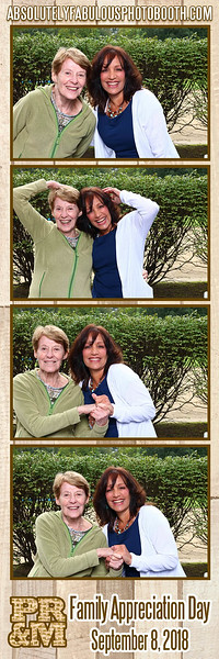 Absolutely Fabulous Photo Booth - (203) 912-5230 -Absolutely_Fabulous_Photo_Booth_203-912-5230 - 180908_144226.jpg