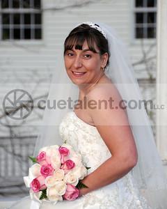 2010 CHERI and RAY WEDDING