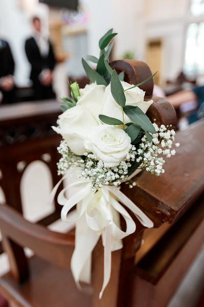 VividSnaps-Wedding-of-Herge-Teressa-012.jpg
