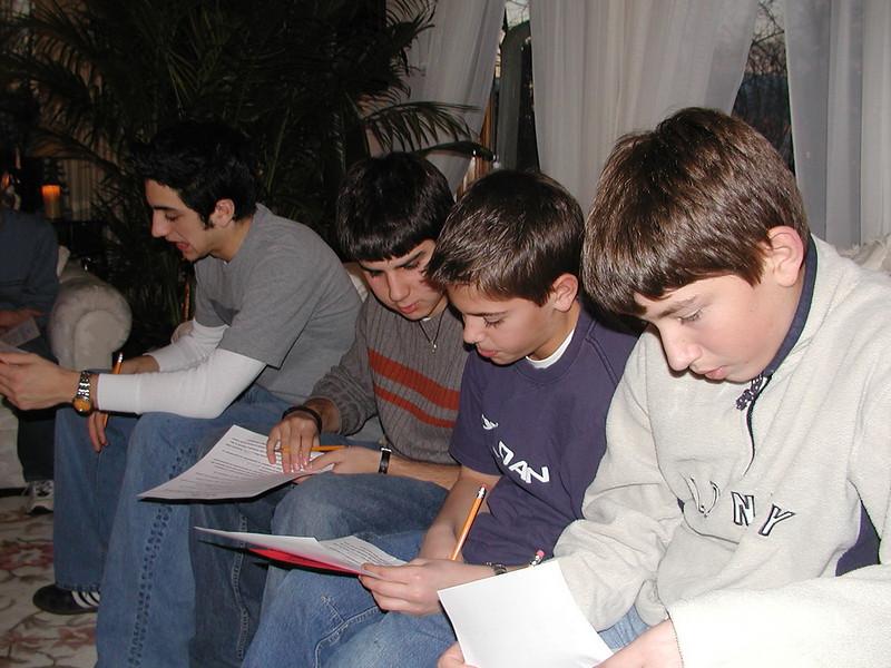 2002-12-08-GOYA-Fireside-Chat_001.jpg