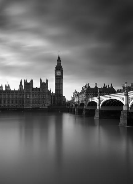 London-91-Edit-Edit.jpg