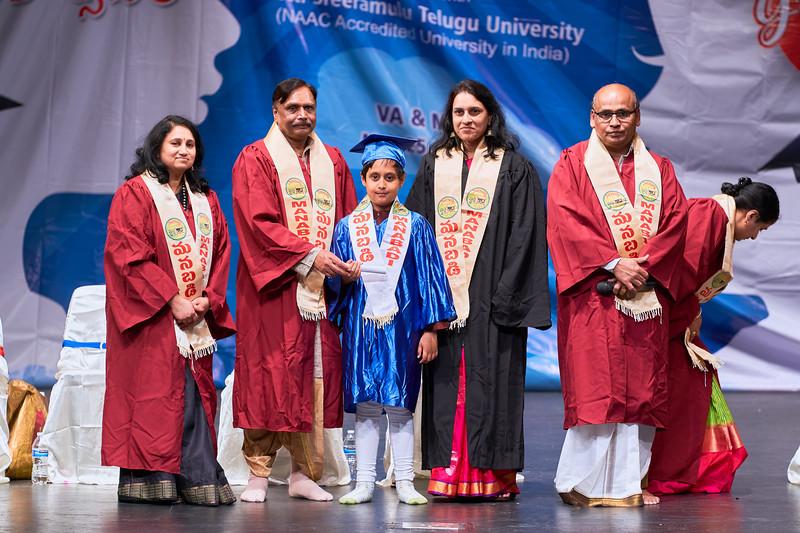 Mana Bhadi event chs pics-195.jpg
