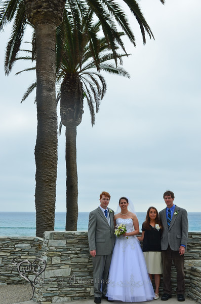 Wedding - Laura and Sean - D7K-2030.jpg