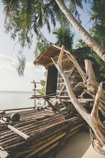 Palau 4.2014-45.jpg