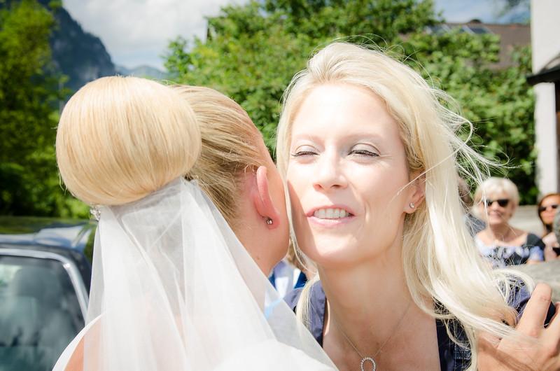 wedding_lizzy-patrick-297.jpg