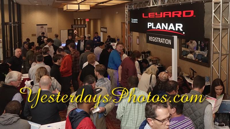 YesterdaysPhotos.com-DSC00633.jpg