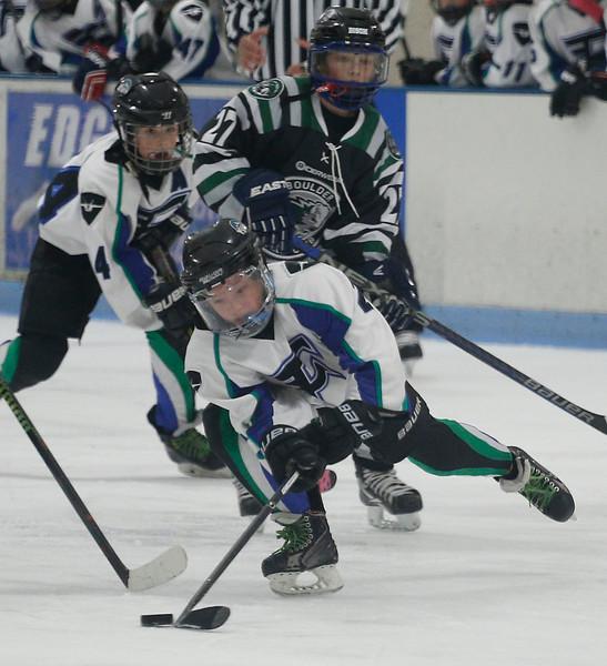 2016-Jan_29-Hockey-JPM0133.jpg