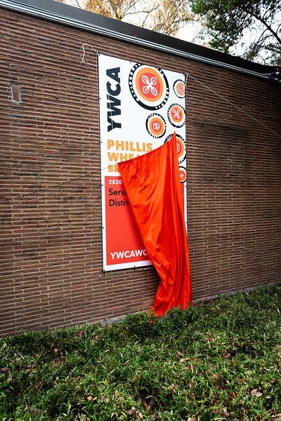ywca-cherry-street-branch-12nov19-394.jpg