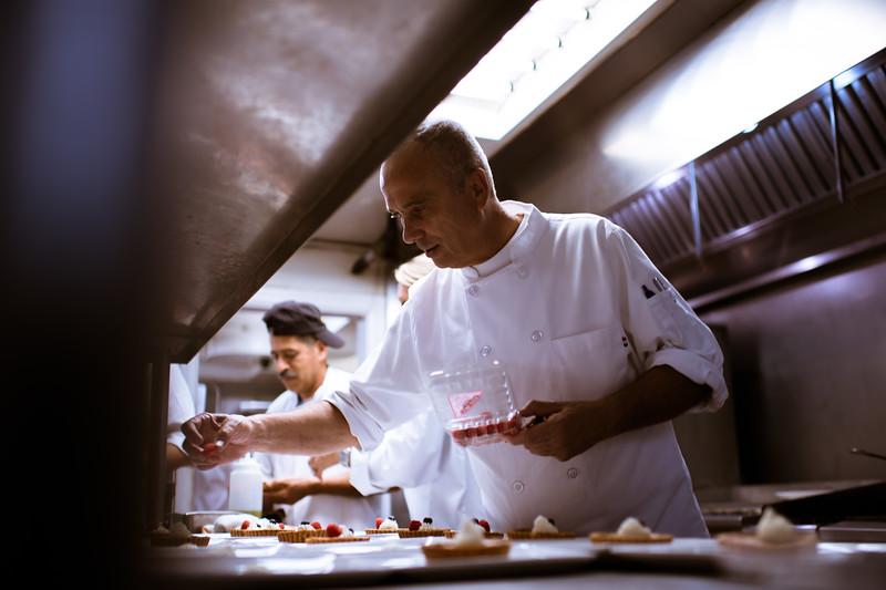 171020 Antonio & Fiorella Cagnolo Cooking Class 0067.JPG