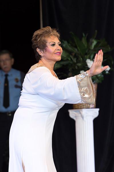 Ms. Pasadena Senior Pageant_2018_102.jpg