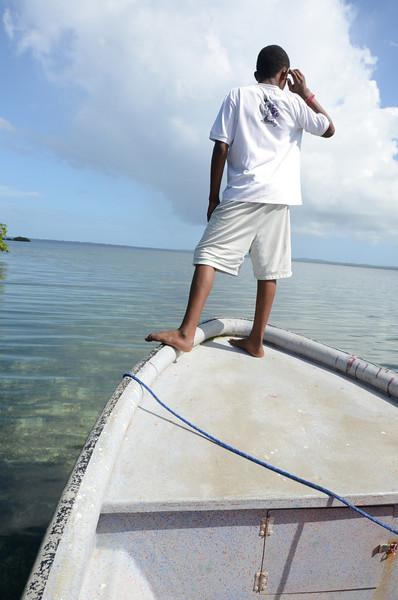 Bocas del Toro Boat Tour 15.jpg