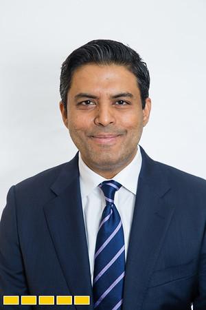 Rahim Shad Invesco June 2021