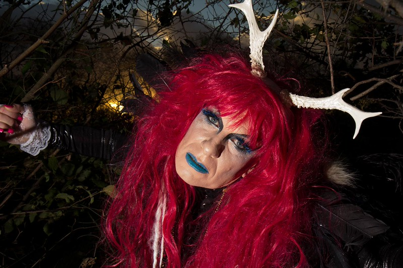 Julie-Mythical-Creature-Edit1-pt2-5237.jpg