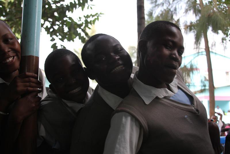 Kenya Part1 '15 954.JPG
