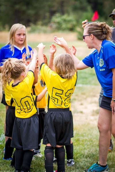 08-29 Soccer-102.jpg