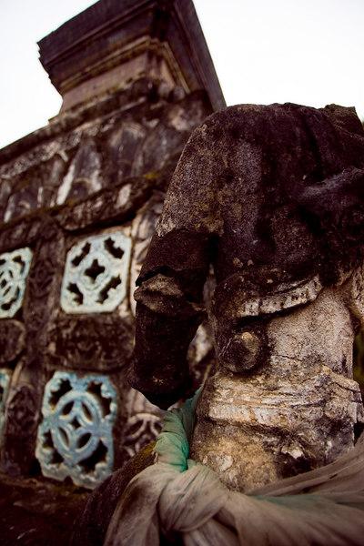 _MG_0631-(Laos).jpg
