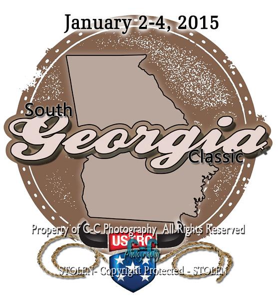 South Ga Classic USTRC 2015 Perry Ga