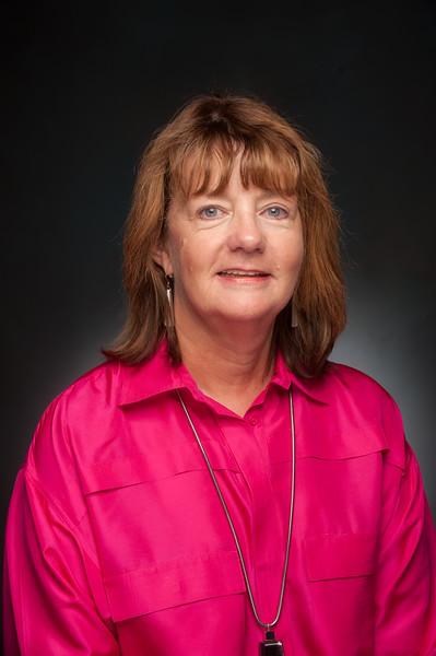 Erica Broman
