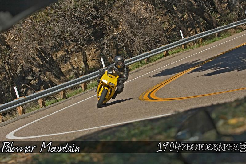20090308 Palomar Mountain 004.jpg