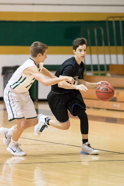 12.1.17 CSN JV Boys Basketball vs SJN-10.jpg