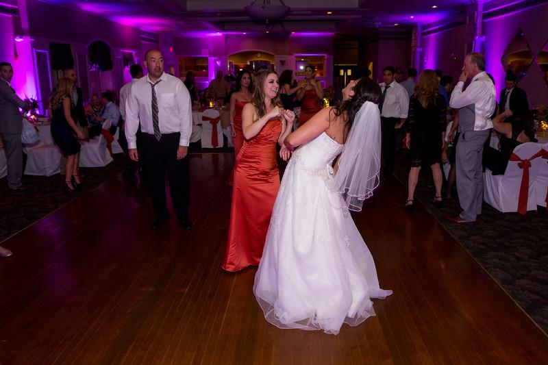 20151017_Mary&Nick_wedding-1025.jpg