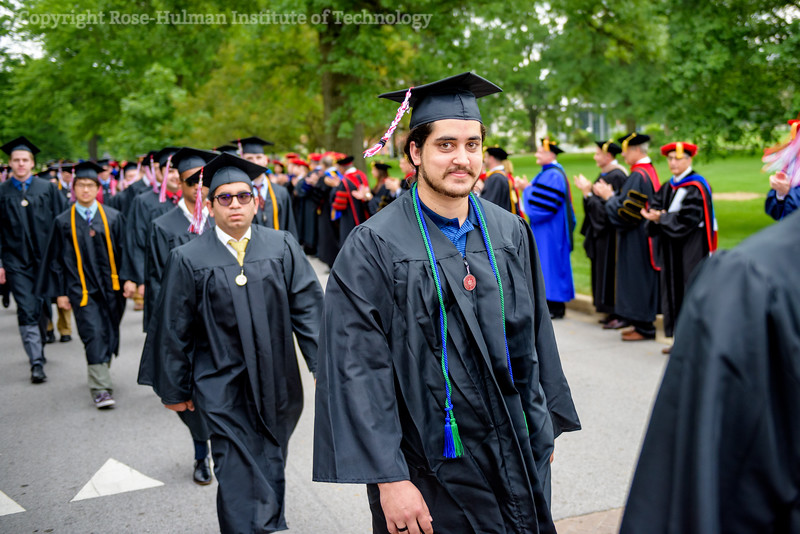 RHIT_Commencement_2017_PROCESSION-21787.jpg