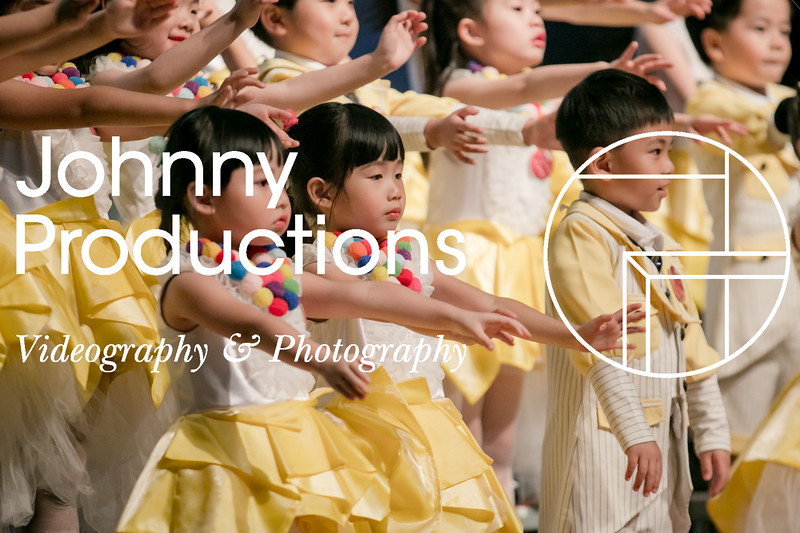 0154_day 1_yellow shield_johnnyproductions.jpg
