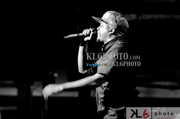 """Future """"Honest Tour"""" 05/24/14"""
