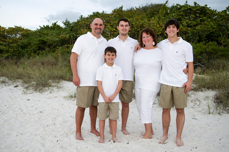 Mary Jo's Family Photos - Barefoot Beach, Fl 050.jpg
