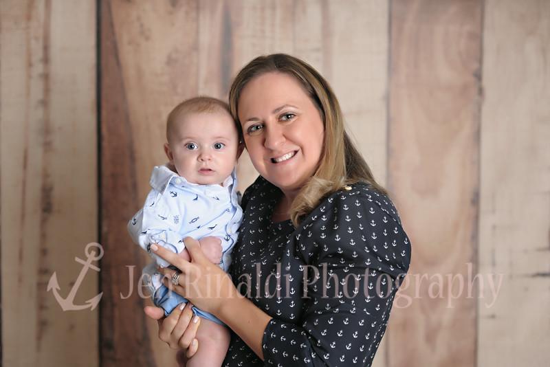 Ethan 6 Months 6/27/14