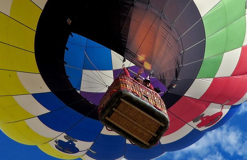 IMG_2156 Kinsons going up crp.jpg